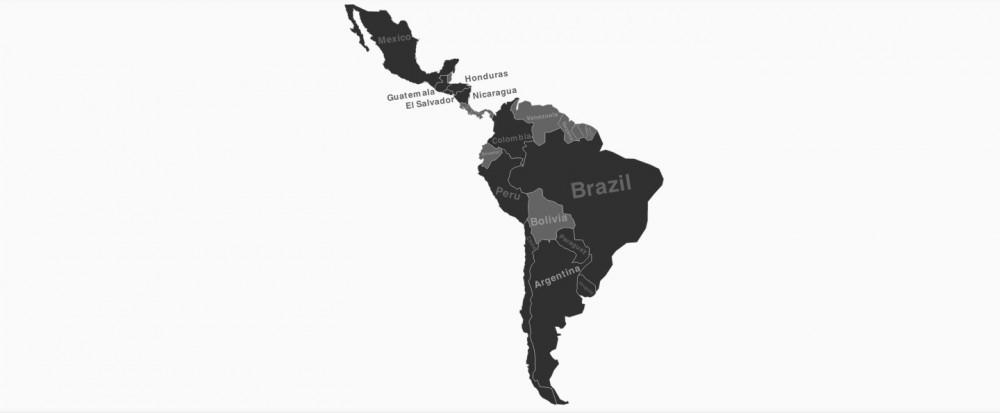brazil-viz-article