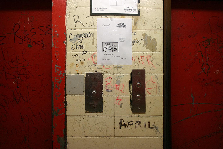 schalliol-chicago-09
