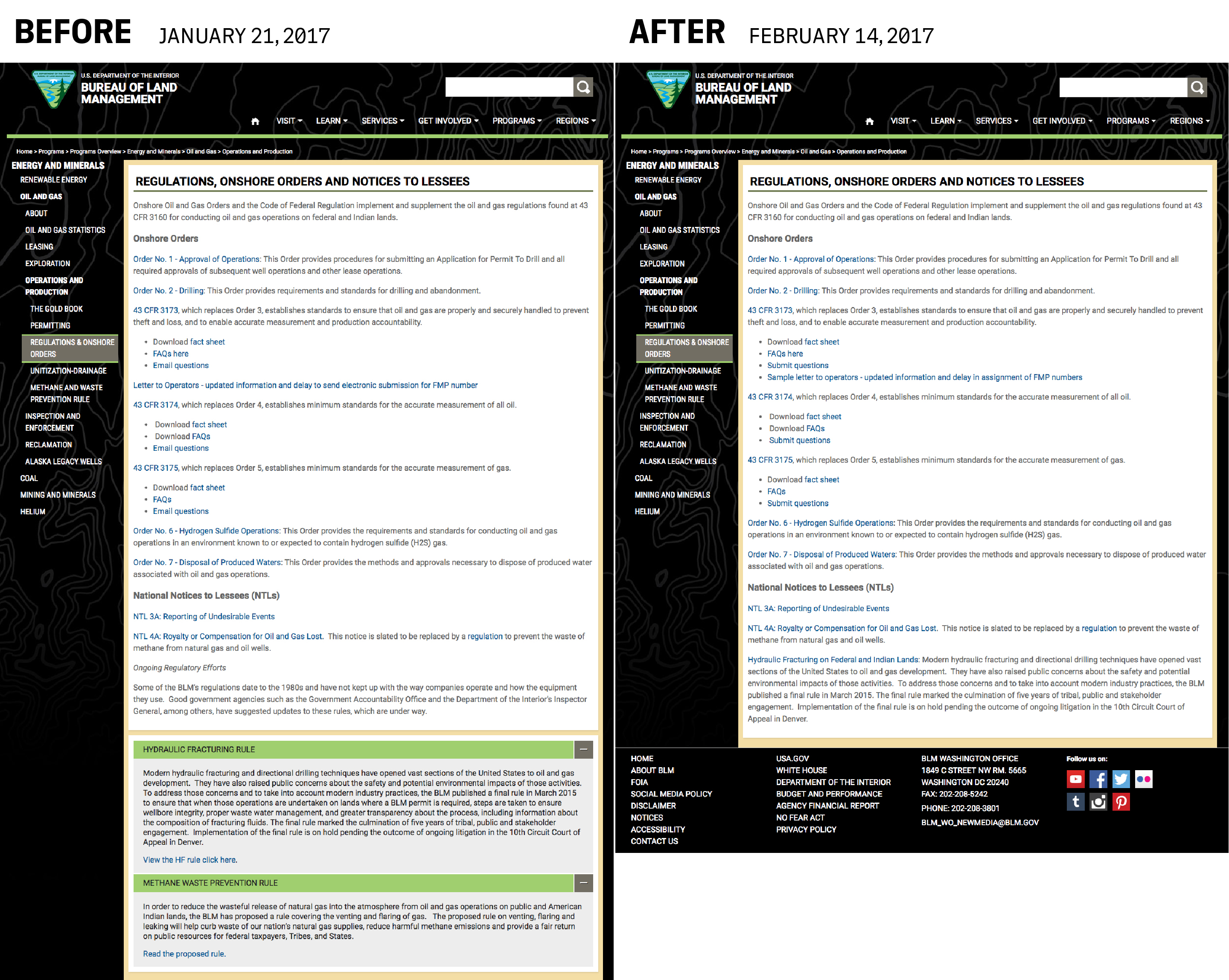 Before-After-black-04-03-1487173578