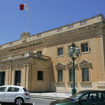 Navio de $25 milhões dado à família Erdogan é apenas uma de muitas revelações no Malta Files