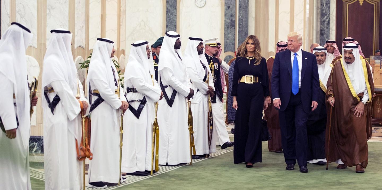 smart ass saudi arabia - vpn gratis reino unido saudi arabia