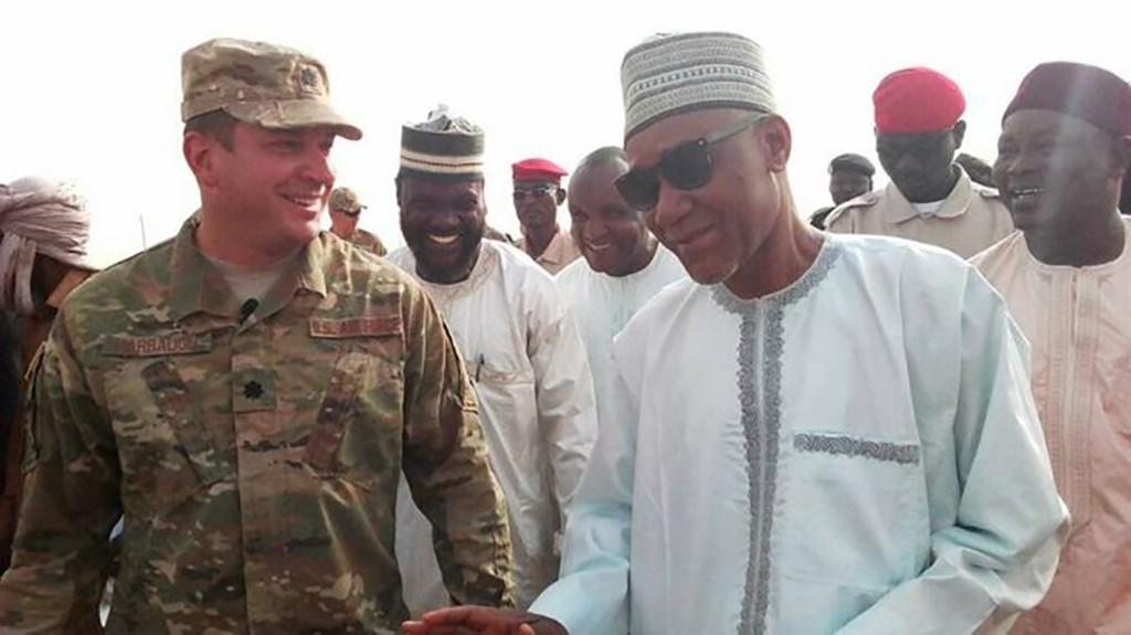 Niger-base-visit-1519668769