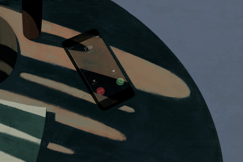 intercept_spots_final_phone-1535583191