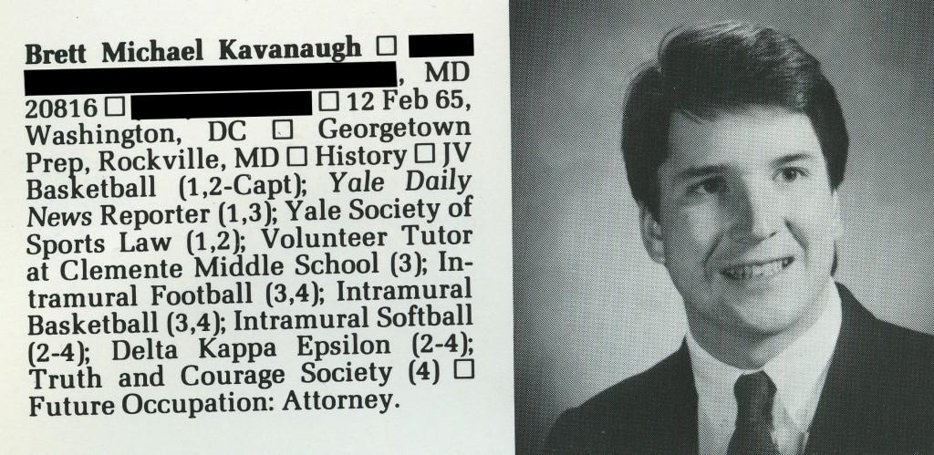 Brett_Kavanaugh_Yale_Yearbook-WHITEHOUSE-RELEASE-1539185663