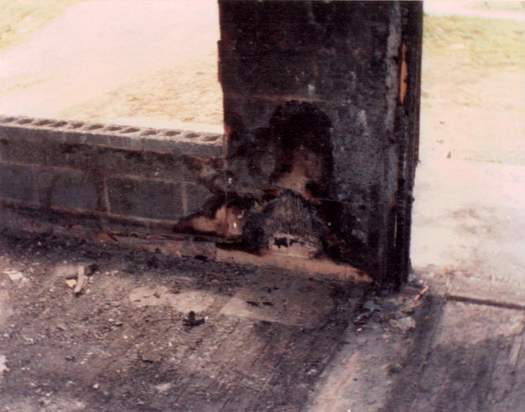 fire-damage-1538700977