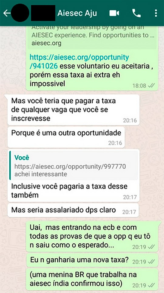 aiesec-06-1554137168