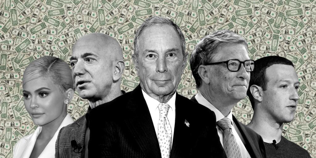 billionaire-illustration-1-1573249734