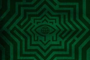 Key-visual-center-crop-1577128927
