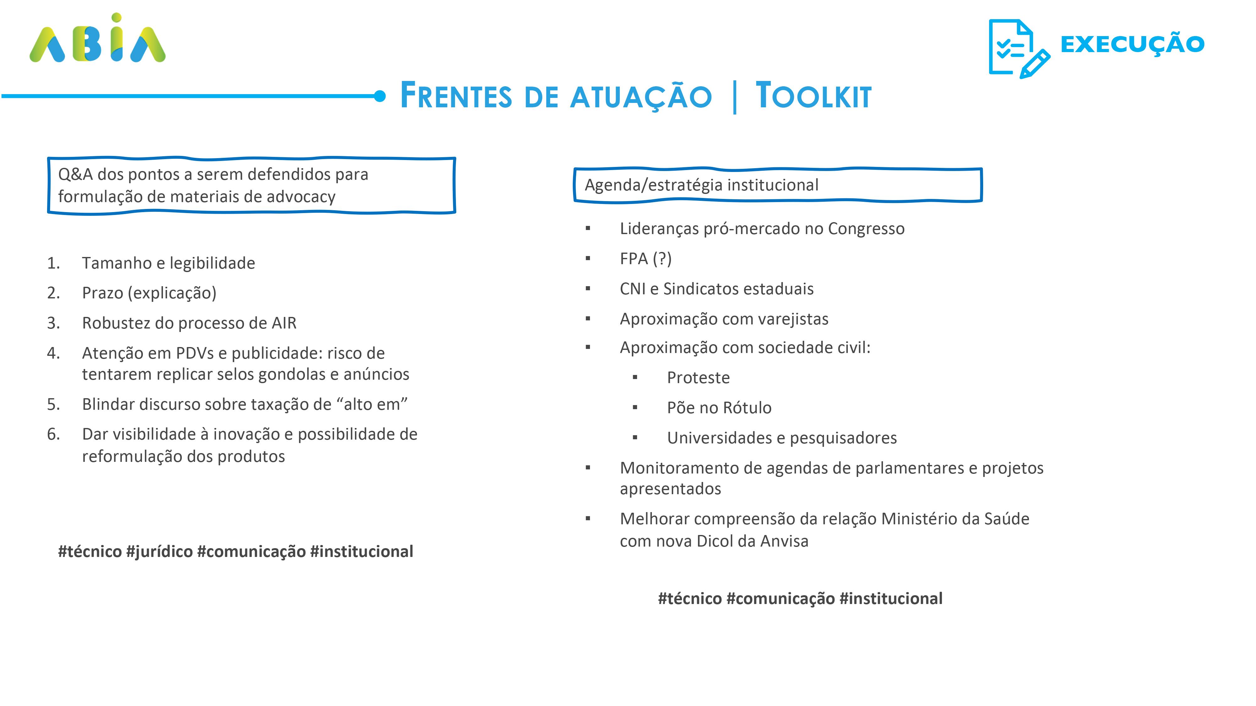 pg71-abia