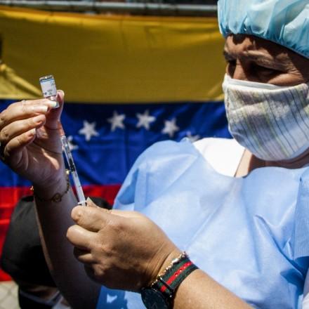 U.S. Sanctions on Cuba and Venezuela Hamper the Global Fight Against Covid-19