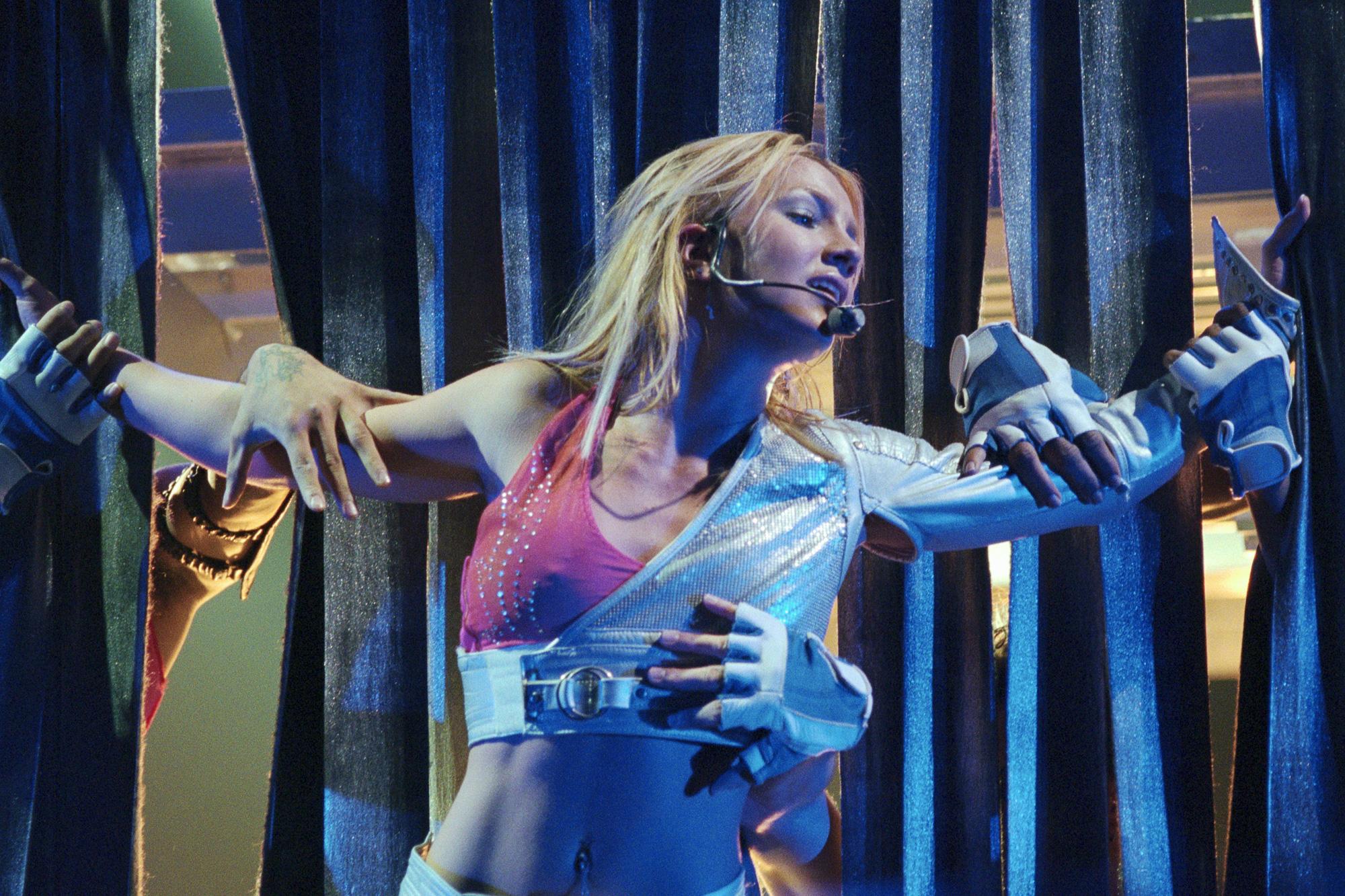 header-BritneySpears