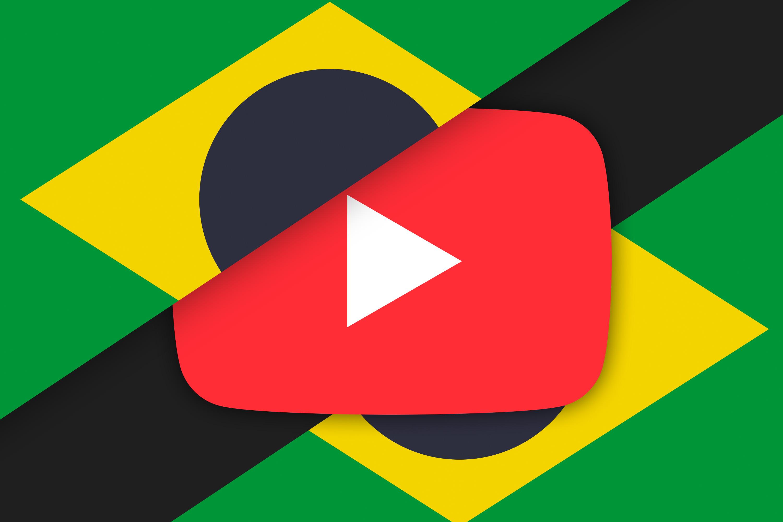 youtube-7-setembro1
